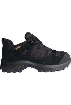 Mondeox Lytos 244-30 Ayakkabı