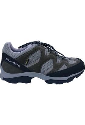 Scarpa Arıa Ash Dark Xcr Ayakkabı (8)
