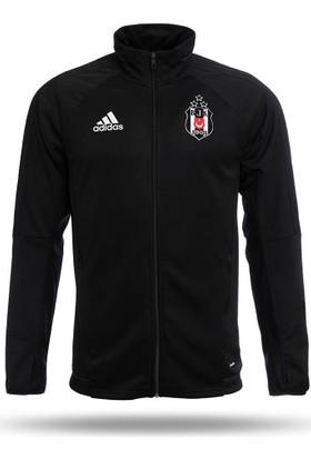 Adidas BJ9294 Tiro 17 TRG JKT Sweatshirt