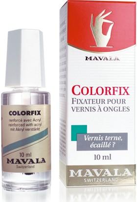 Mavala Color Fix 10 Ml