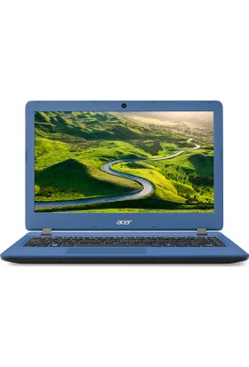 "Acer ES1-332-C805 Intel Celeron N3350 2GB 32GB eMMC Windows 10 Home 13.3"" Taşınabilir Bilgisayar NX.GHNEY.001"