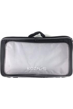 Kozmos Kbag-16Pdl Pedalboard Gigbag