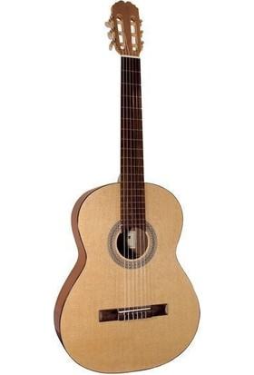 Admira Alba Admı0200 Klasik Gitar