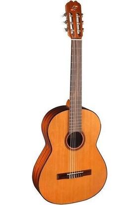 Admira Juanita Adm0510 Klasik Gitar
