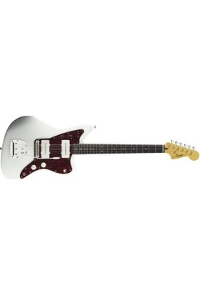 Fender Squier Vint. Modified Jazzmaster Rw Owt