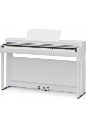 Kawai Cn27 Dijital Piyano