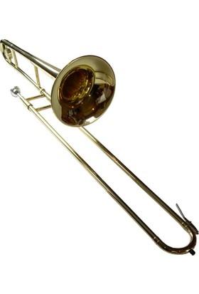 Conductor M4102 Tenor Trombon