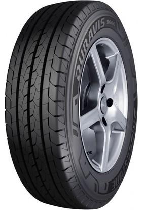 Bridgestone 215/75R16 R660 116/114R Lastik