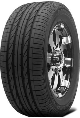 Bridgestone 215/65 R16 98V Dueler H/P Sport Oto Lastik