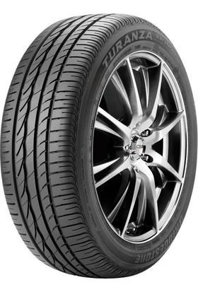 Bridgestone 275/35R19 ER300 RFT 96Y