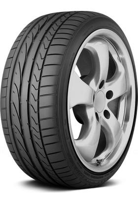 Bridgestone 225/40R18 RE050A RFT 88Y