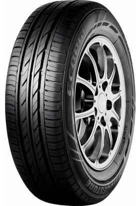 Bridgestone 195/65R15 EP150 95H XL Lastik
