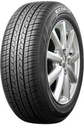 Bridgestone 185/65R15 EP25 88T Lastik