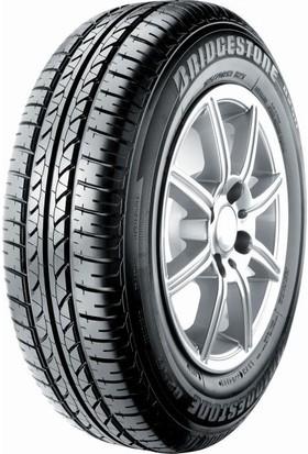 Bridgestone 175/70R13 B250 82T Lastik