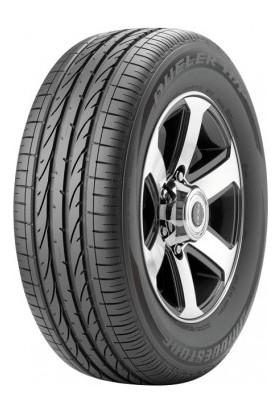Bridgestone 285/45R20 Dueler H/P 112Y XL