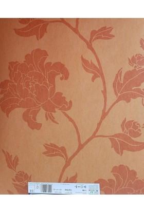 Kağıt Sepetim Yediveren Çiçeği Duvar Kağıdı