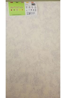 Kağıt Sepetim Otantik Bahçesi Duvar Kağıdı