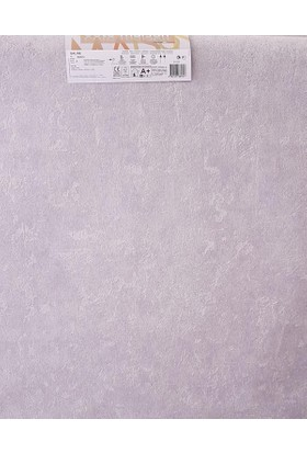 Kağıt Sepetim Hüzünlü Kaya Duvar Kağıdı