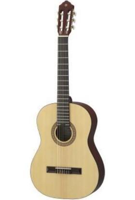 Yamaha Etude C45K Klasik Gitar