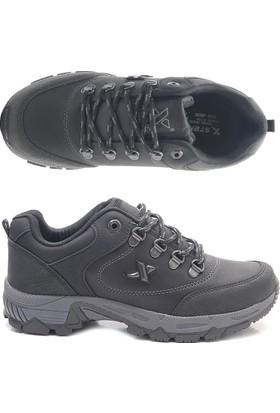X-Step K2201 Kalın Taban Günlük Ayakkabı