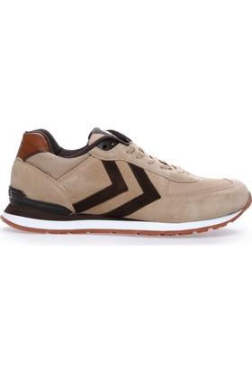 Hummel Erkek Ayakkabı 2005468339