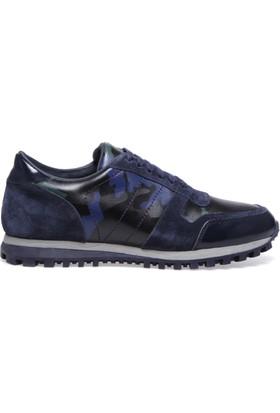 Shoe Style Erkek Ayakkabı 4632015