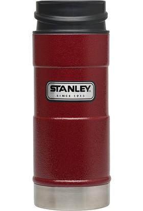 Stanley Klasik Tek El Termos Bardak 0,35 Lt