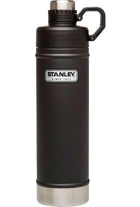 Stanley Klasik Vakumlu Soğuk İçecek Matarası 0,75 Lt