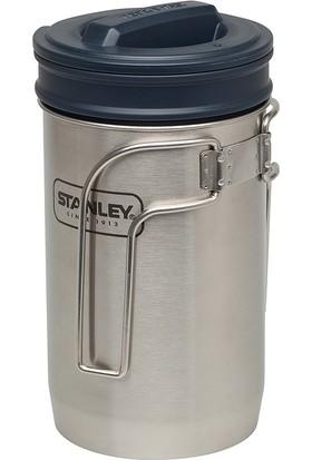 Stanley Adventure Yemek Ve Kahve Pişirme Seti