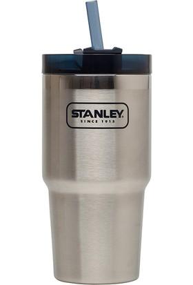 Stanley Adventure Vakumlu Seyahat Bardağı 0,6 Lt