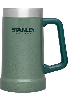 Stanley Adventure Vakumlu Kuplu Bardak 0,70 Lt