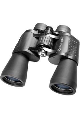 Barska 10X50 Porro, Blue Lens (Genıs Acı)