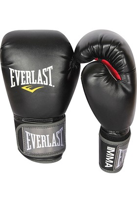 Everlast 811206Pu Muay Thai Eldiveni