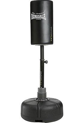 Everlast 2229B Omniflex Freesanding Boks Standı