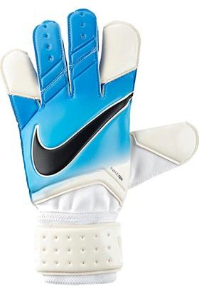 Nike Gs0327-169 Gk Vapor Grip 3 Kaleci Eldiveni