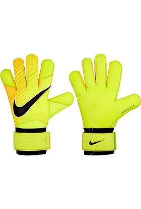 Nike Gs0347-715 Gk Vapor Grip 3 Kaleci Eldiveni