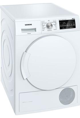 Siemens IQ500 WT43W460TR Kurutma Makinesi