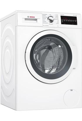 Bosch WAT20480TR A+++ 9 kg 1000 Devir Çamaşır Makinesi