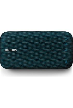 Philips BT3900A Wireless Portable Speaker / Mavi