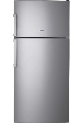 Vestel NF640 X A++ 640 lt No-Frost Buzdolabı