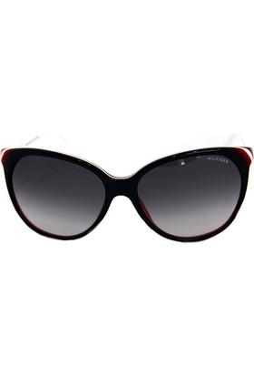 Tommy Hilfiger Th1315/S Vn5Jj Kadın Güneş Gözlüğü