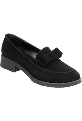 Celal Gültekin 076 Kadın Ayakkabı