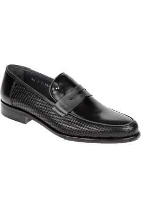 Celal Gültekin 11064 Erkek Ayakkabı