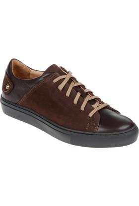 Celal Gültekin 1166 Erkek Ayakkabı