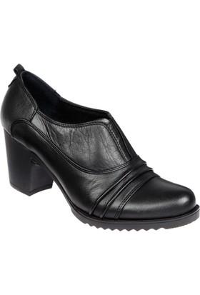 Celal Gültekin 125 Kadın Ayakkabı