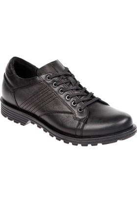 Celal Gültekin 2028 Erkek Ayakkabı
