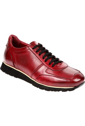 Celal Gültekin 2337 Erkek Ayakkabı