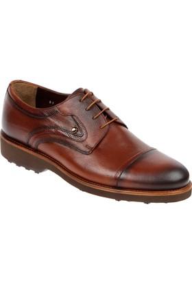 Celal Gültekin 2653 Erkek Ayakkabı