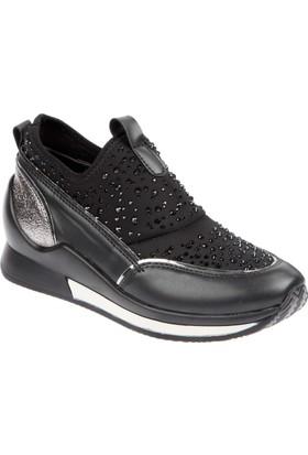 Celal Gültekin 4010 Kadın Ayakkabı