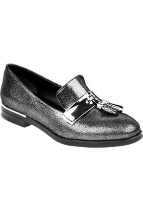 Celal Gültekin 5260 Kadın Ayakkabı
